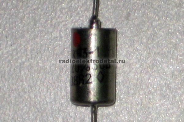Скупка радиодеталей г екатеринбург