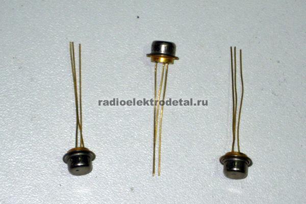 Продам конденсаторы 150