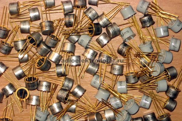 Куплю техническое серебро томск