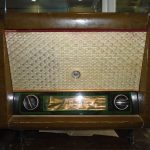 Скупка радиодеталей на микконт