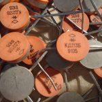 Скупка технического серебра в орске