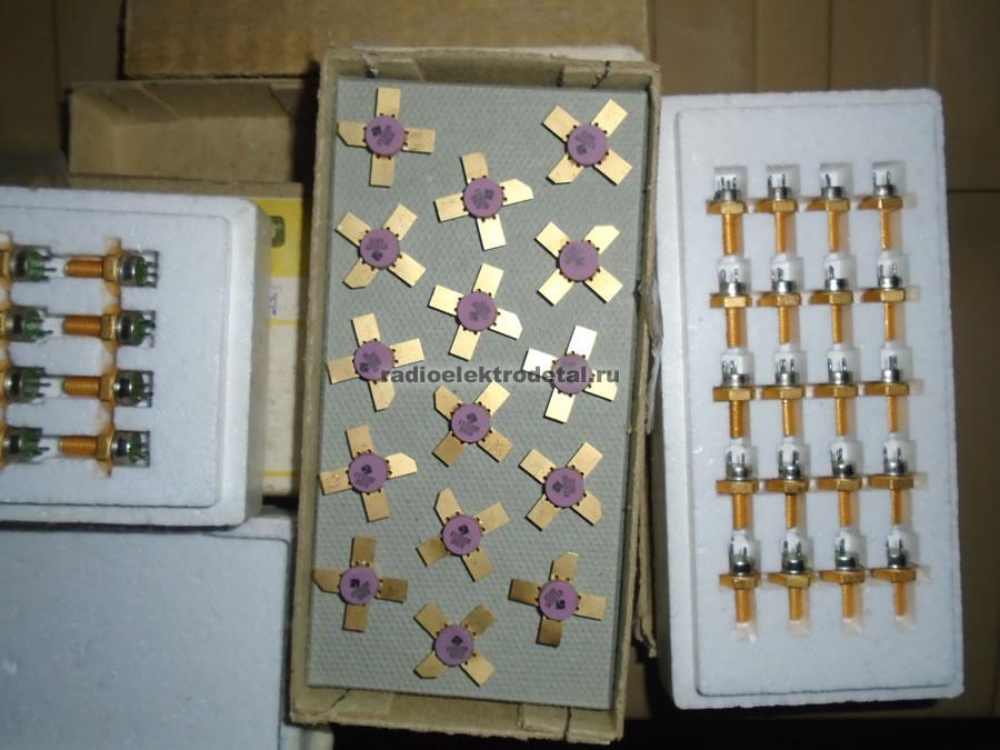 Скупка технического серебра в мурманске